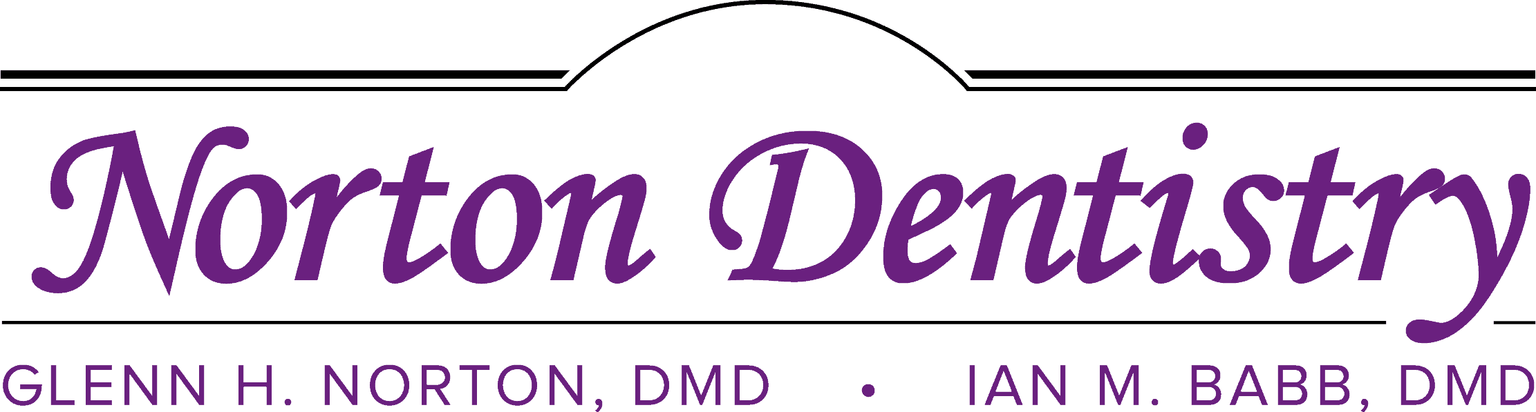 Glenn H. Norton, DMD | Excellence in Dentistry